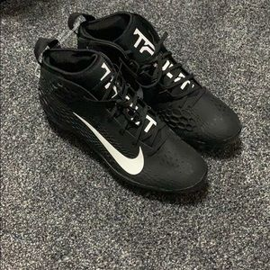 New Nike Force Zoom Trout 5 Cleats